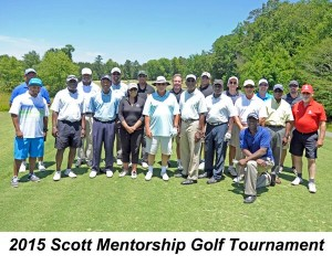 ScottMentorshipGolfTournament