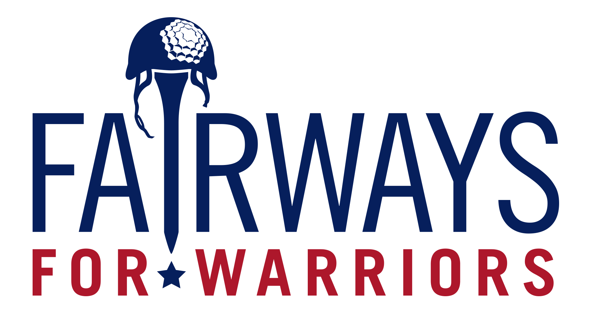 Fairways for Warriors