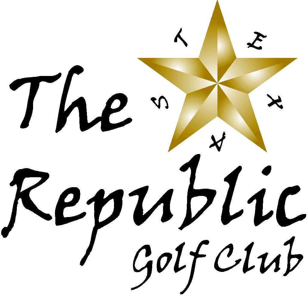 Republic Golf Club