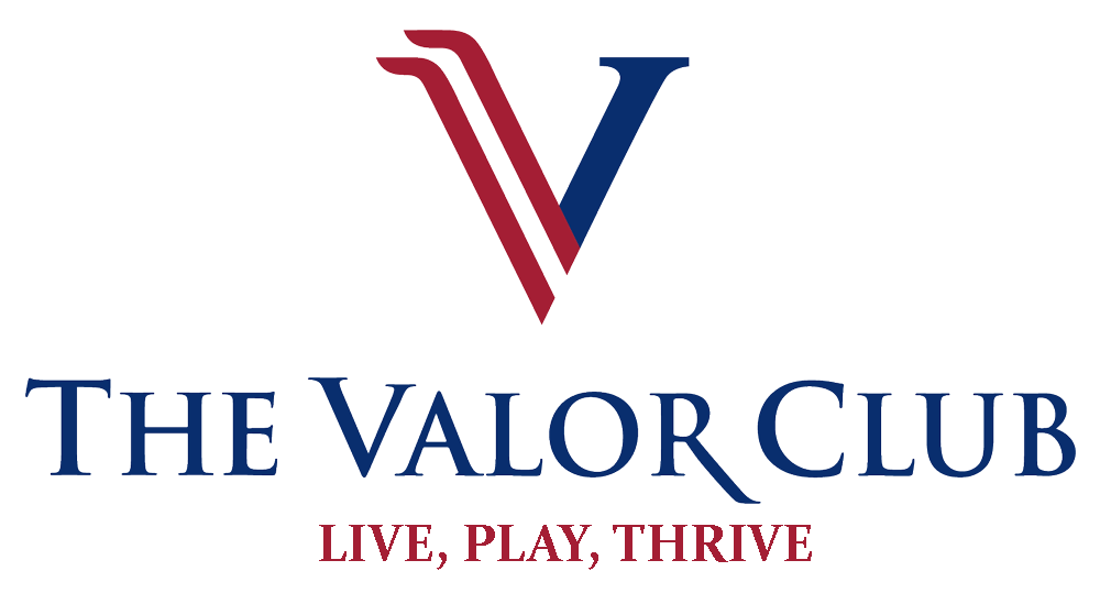 The Valor Club