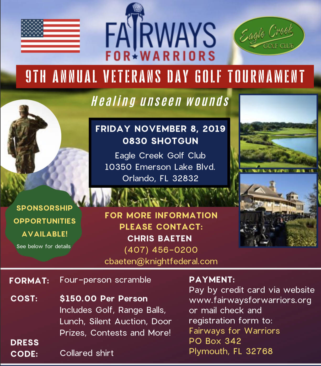 Fairways_Veterans_Day_Tournament