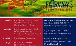 2020-Veterans-Day-Golf-Tournament-p-1