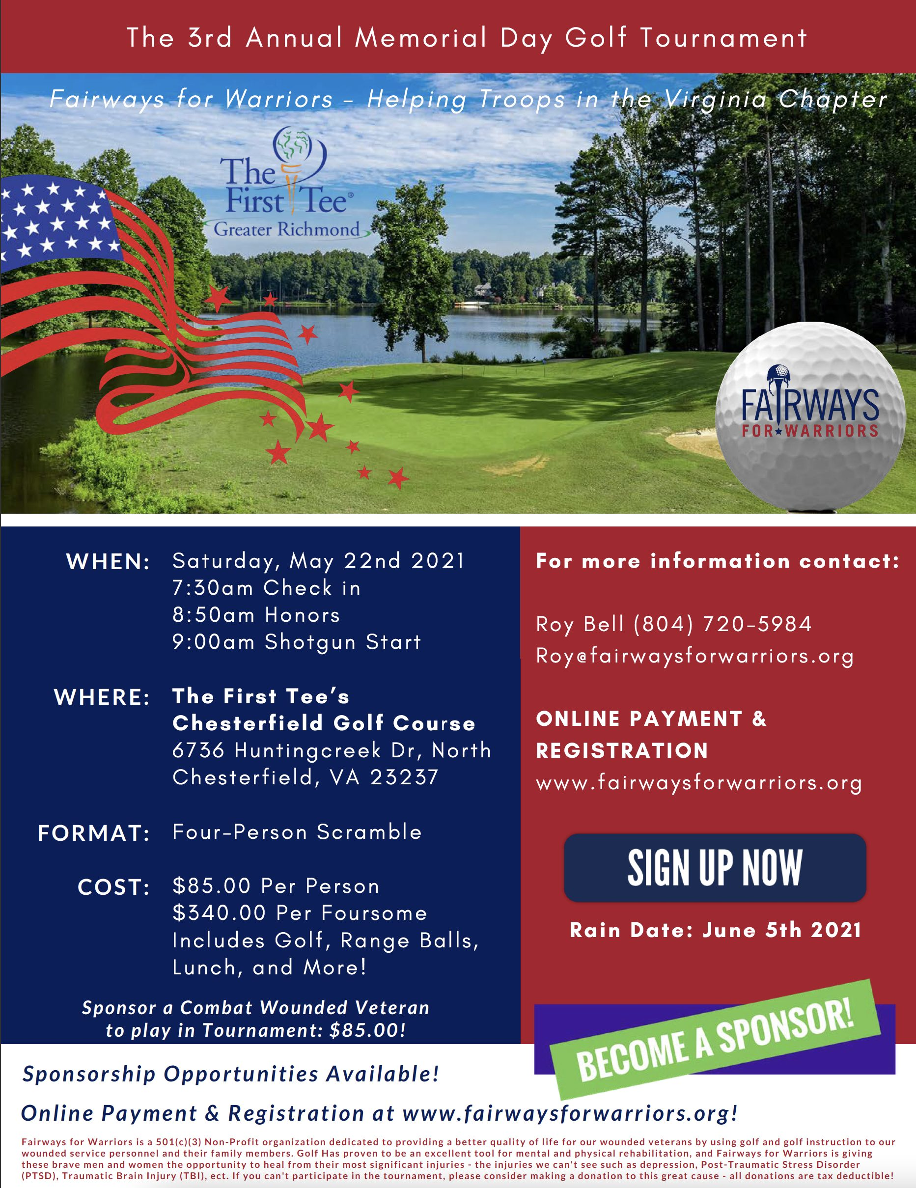 VA-Memorial-day-golf-tournament-front