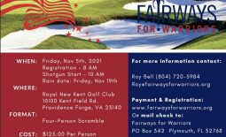 VA-veterans-day-golf-tournament